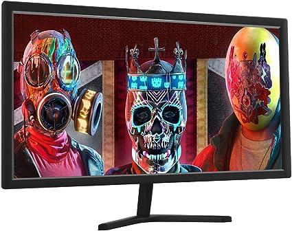 WIFIGDS Monitor para PC de 19