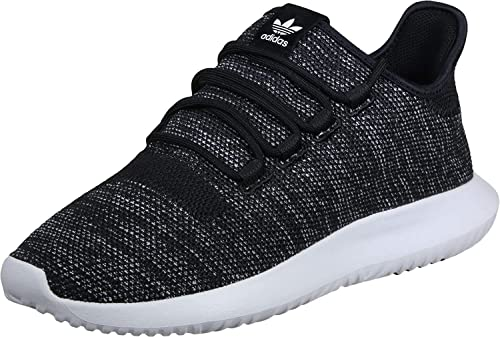 adidas Tubular Shadow Knit, Chaussures de Running Homme