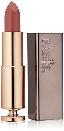 BABOR AGE ID Creamy Lip Colour