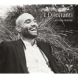 I Dilettanti - Xavier Sabata