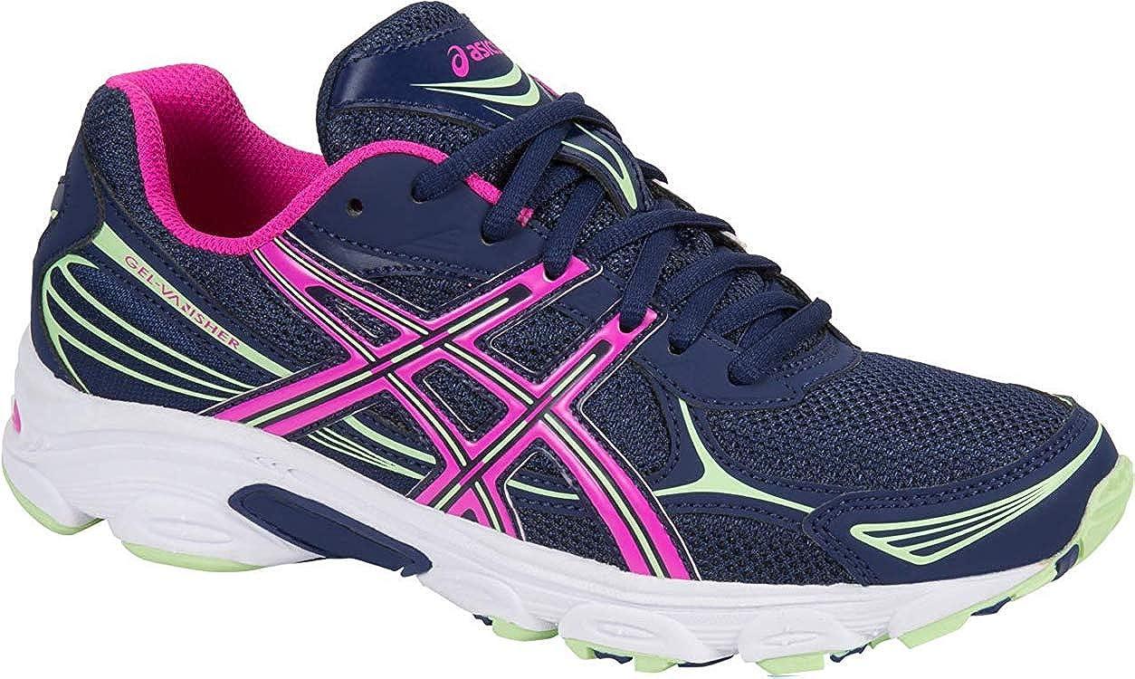 ASICS Gel-Vanisher Men s Running Shoe