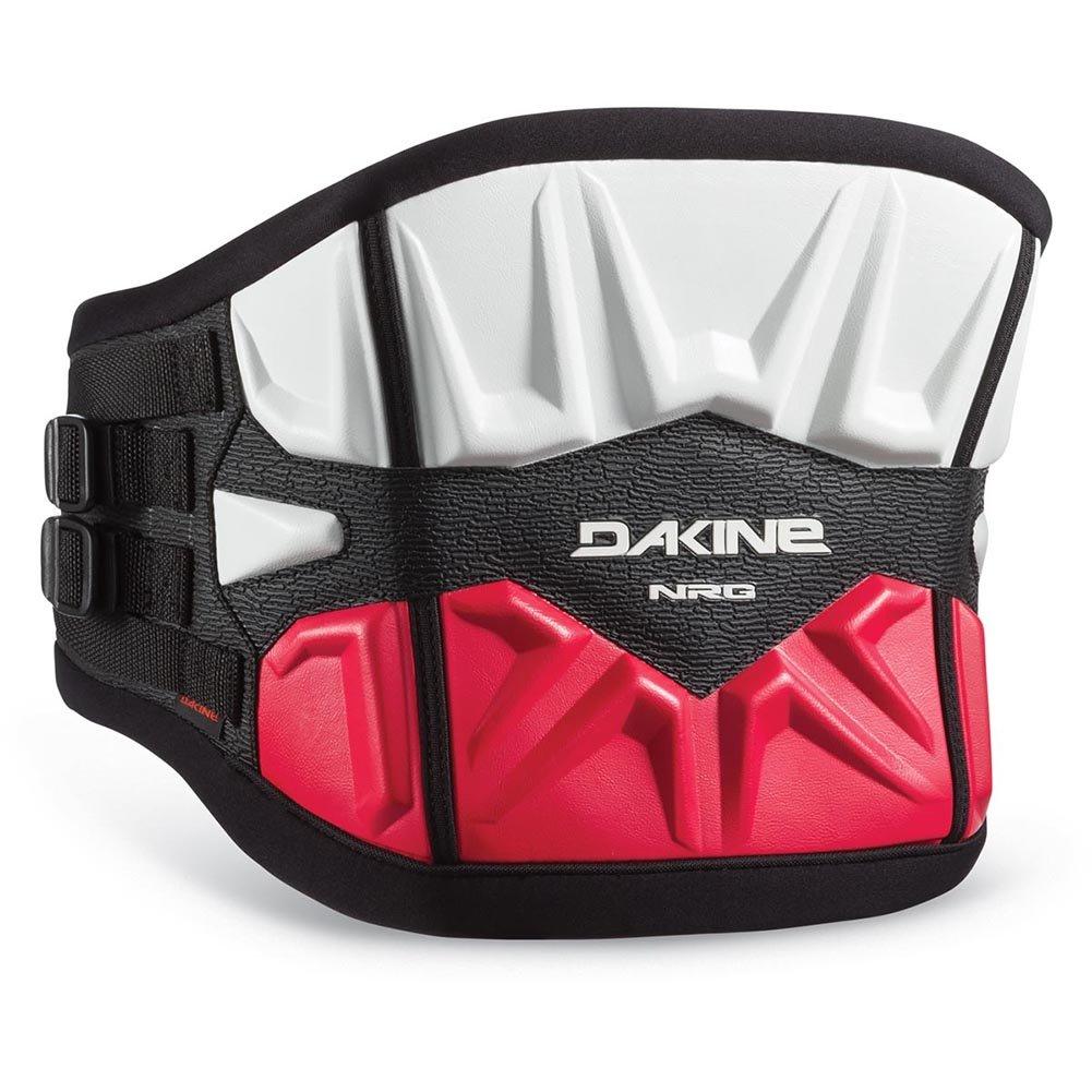 Dakine Hybrid Nrg, Color Red, Size: M