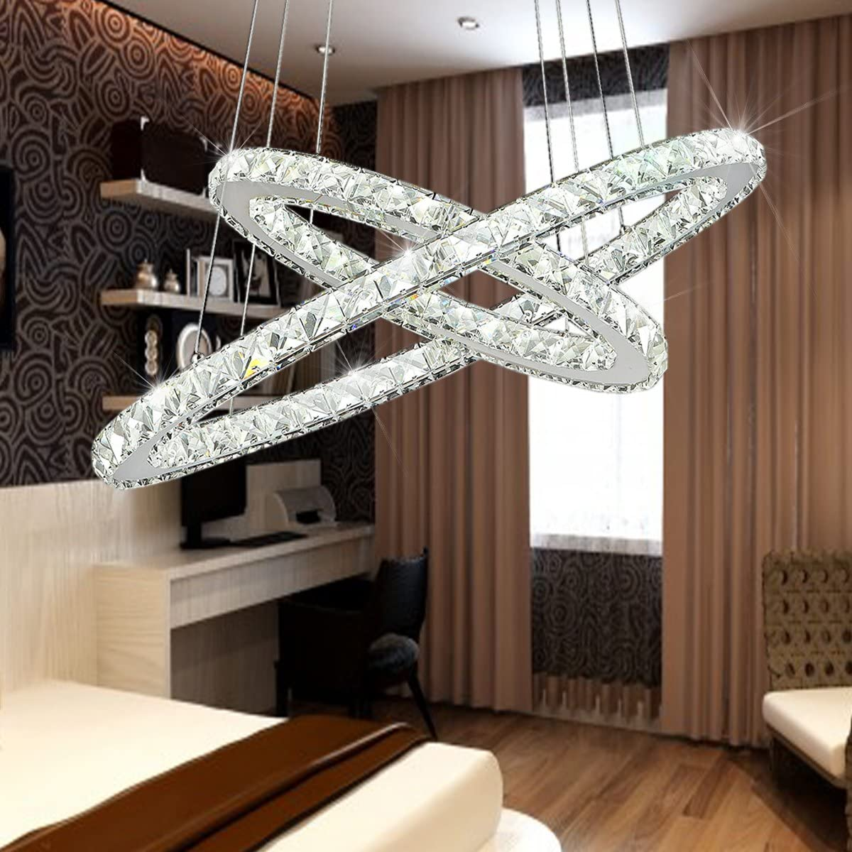 Chandelier Light Shades Ceiling Tenlion Chandeliers Ceiling