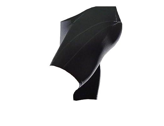um 50 Prozent reduziert günstig Modestil von 2019 TCM Tchibo Herren Kurz Lauftight Sporthose Hose Fitnesshose ...