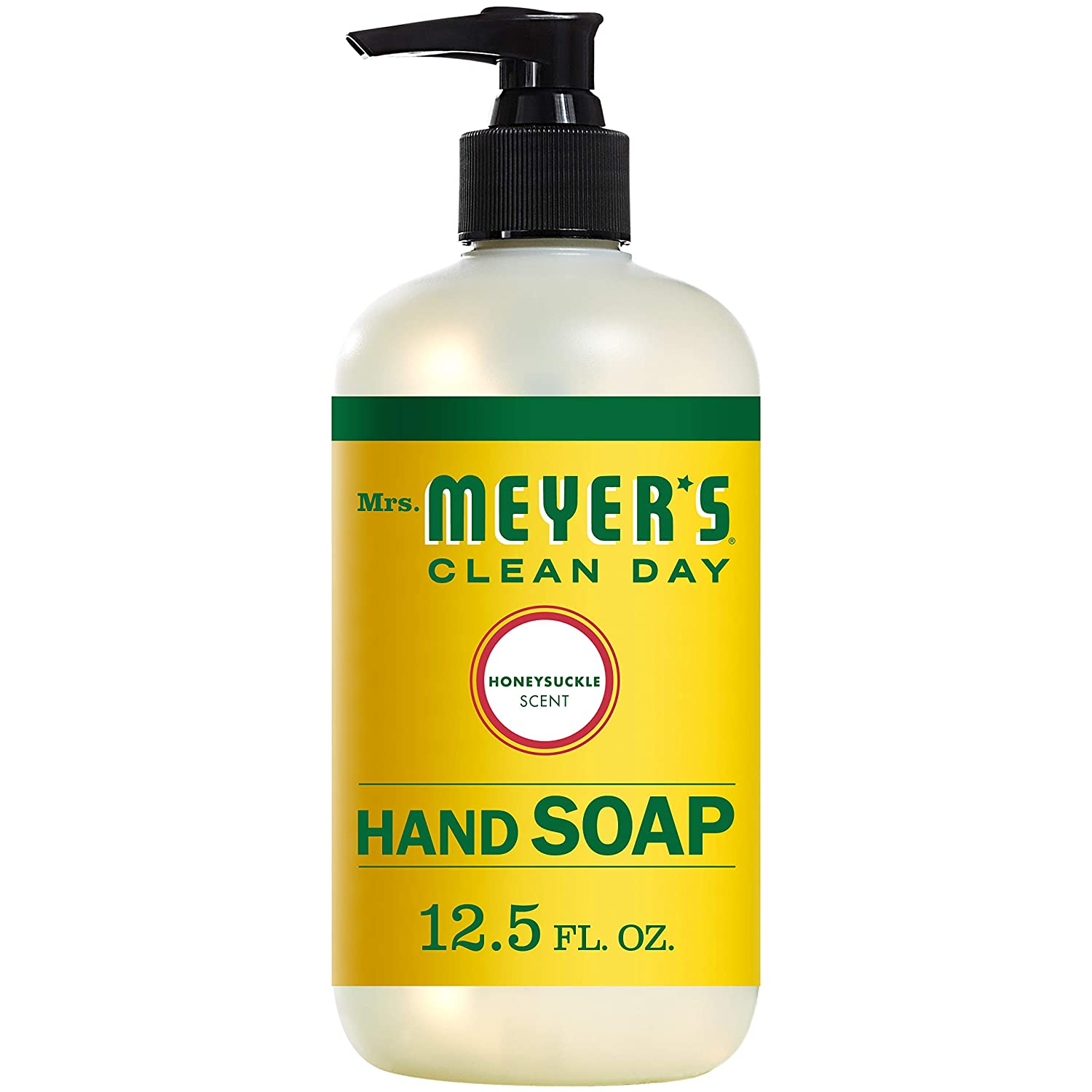 best hand soap for dry skin