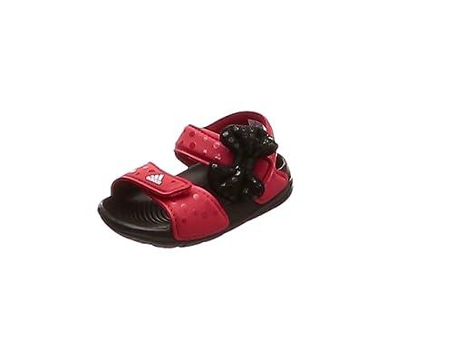 ecc79b7be98d adidas Unisex Babies  Dy M m Altaswim I Sandals  Amazon.co.uk  Shoes ...