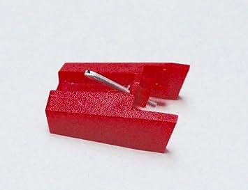 Lápiz capacitivo aguja para tocadiscos KENWOOD/TRIO N69, P31 ...
