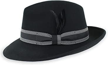 Amazon Com Hats In The Belfry