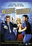 Absolute Beginners (DVD)