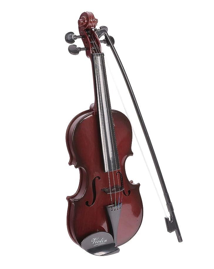 ご注意信号エコー楽器おもちゃ ギターバルーン 風船 パーティー 二次会 誕生日プレゼント 子どもおもちゃ 4個セット (ホワイト)