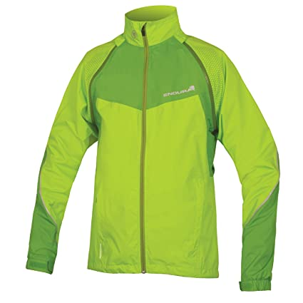 1f1257c92 Image Unavailable. Image not available for. Color  Endura Hummvee  Convertible Cycling Jacket ...