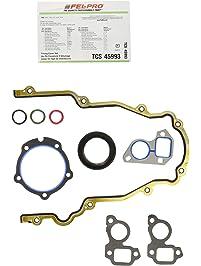 Fel-Pro TCS 45993 TCS45993 TCS45993 Timing Cover Gskt Set