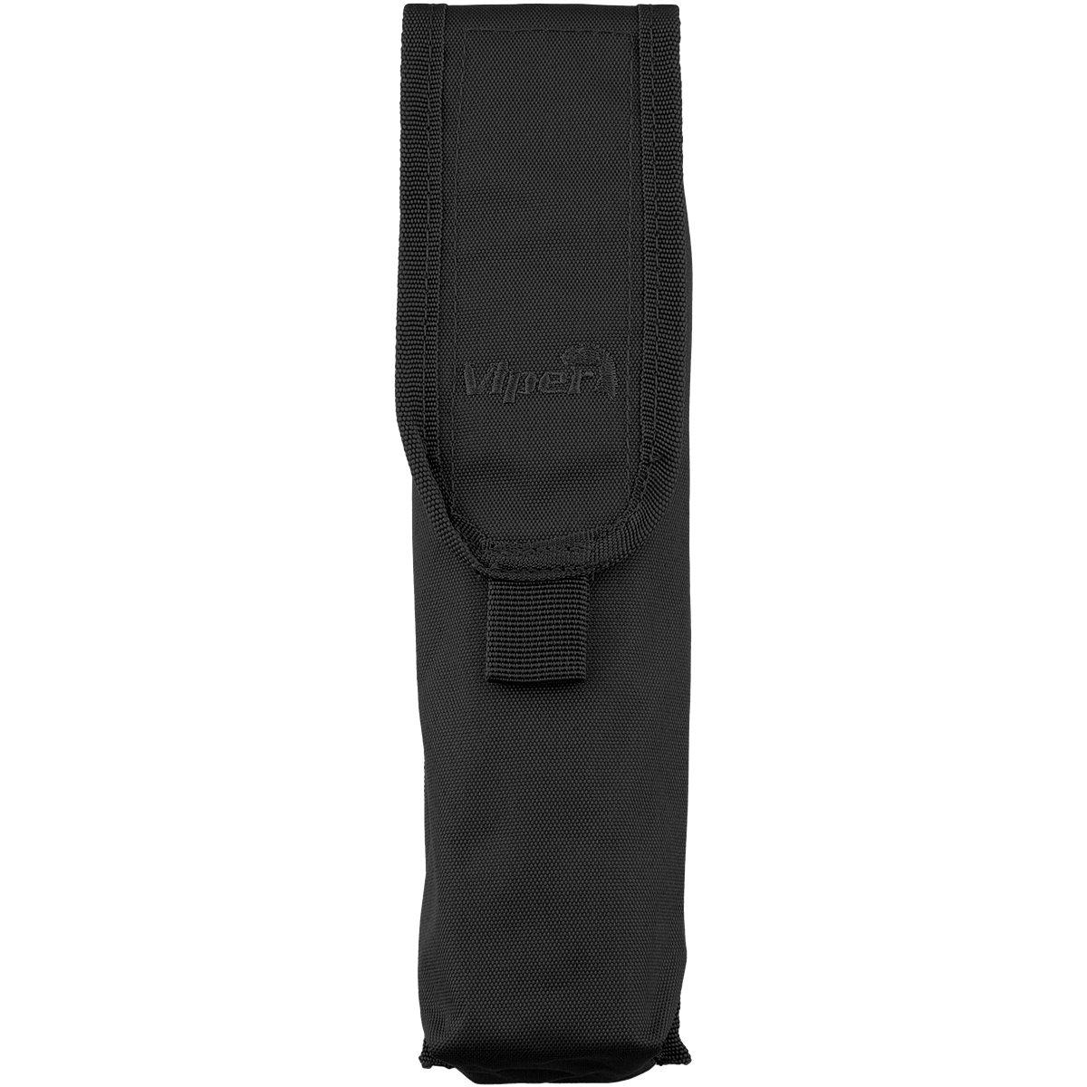 Viper P90 Mag Bolsa Negro
