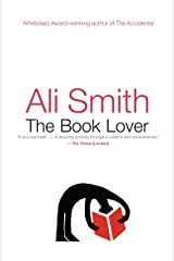 The Book Lover Paperback