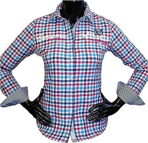 CARISMA - Camisas - para mujer