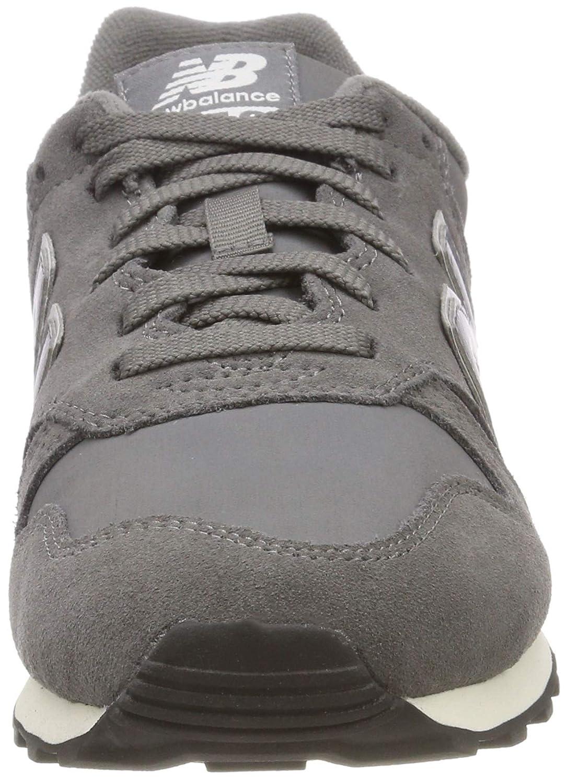 Gentiluomo Signora New Balance 373, scarpe da ginnastica ginnastica ginnastica Uomo Prezzo speciale Cheapest Germania   Gli Ordini Sono Benvenuti  949507