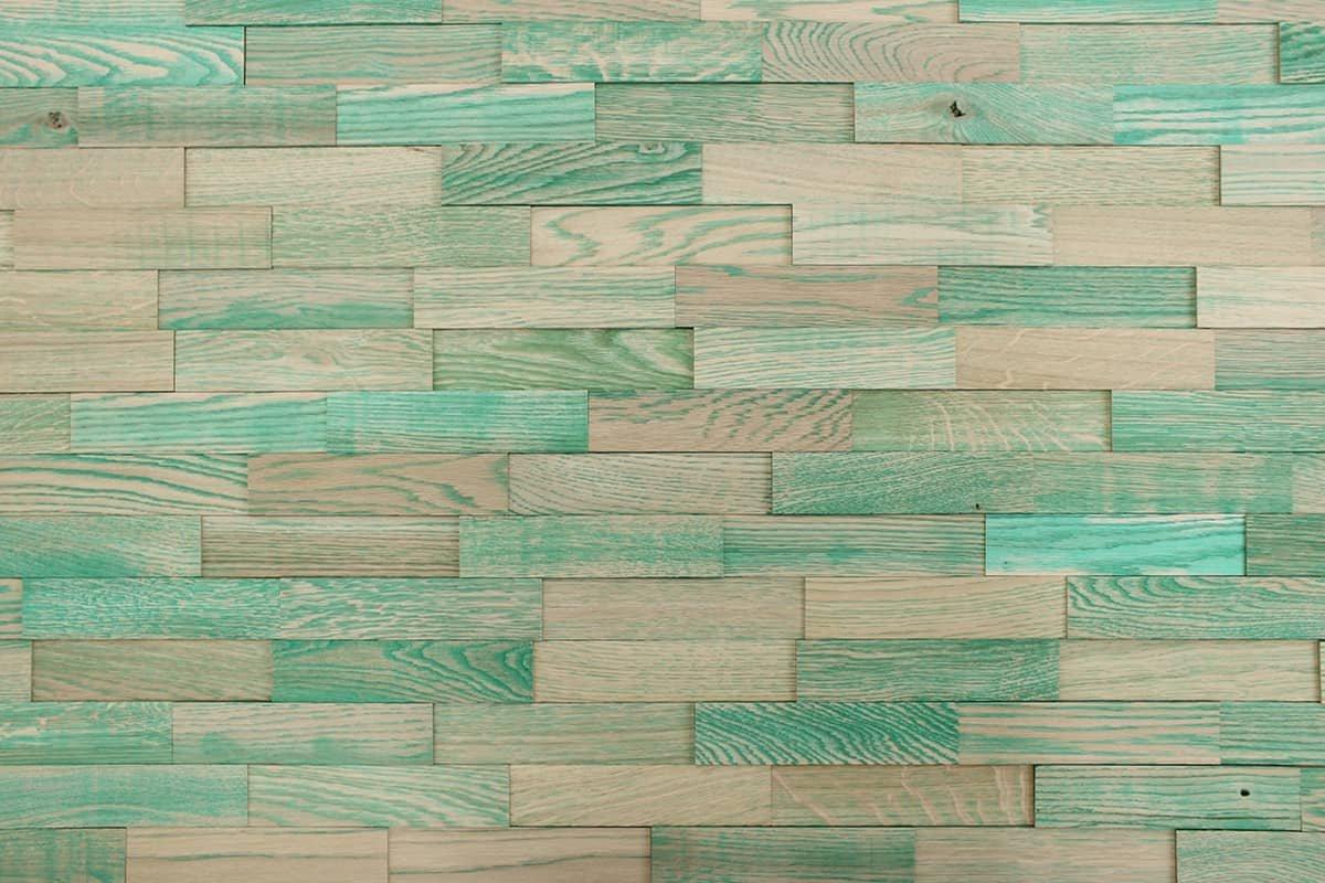 Pareti In Legno Shabby : Le pareti in legno per giardino sono perfettamente shabby
