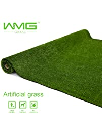 Amazon Com Doormats Outdoor D 233 Cor Patio Lawn Amp Garden