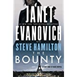 The Bounty: A Novel (A Fox and O'Hare Novel Book 7)
