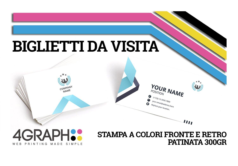 1000 Visitenkarten Format 8,5 x 5,5 mit Druck 4 4 4 Farben vor und B07C5P2CZ2 | Vorzüglich  | Economy  | Schönes Aussehen  96a771