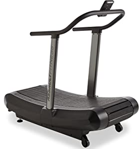 Assault Fitness frame