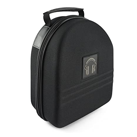 fcce769ded5 Amazon.com  Headphones Case for Beats Executive