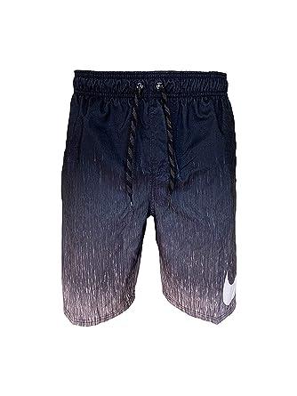 1e88e3b3f1 Nike Men's Breaker Volley Swim Short 9