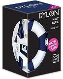 DYLON Machine Dye, Powder, Navy Blue
