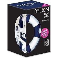 Dylon tinte de tejidos para lavadora, polvo, color