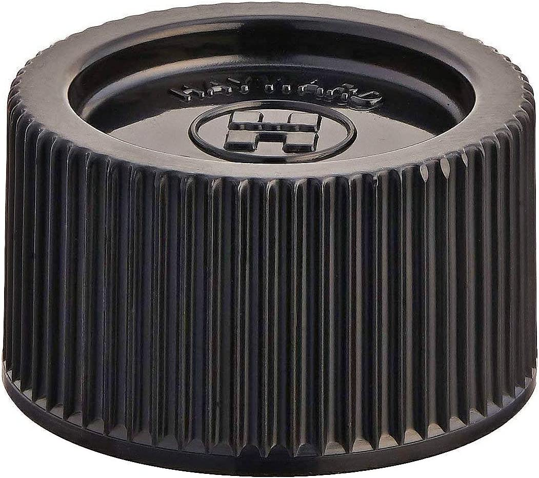 Hayward SX180LA Drain Cap for Pro Series Swimming Pool Sand Filters