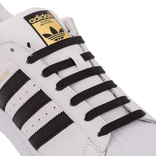 lacci x scarpe adidas