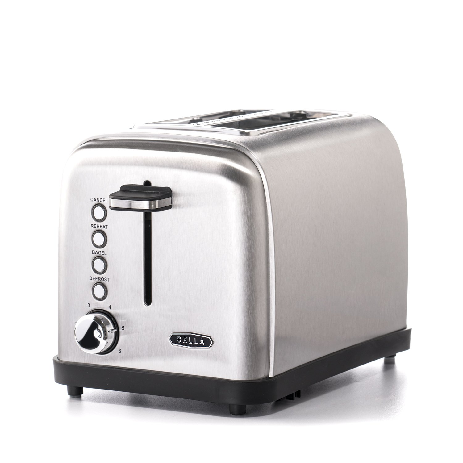 Small Appliances,Macys.com