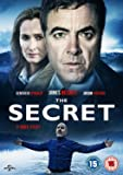 The Secret [DVD]