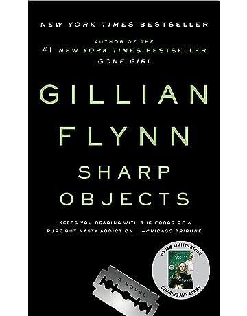 e6afbc34f5 Amazon.com  Murder - Crime  Books