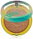 Amazon Price History for:Physicians Formula Murumuru Butter Bronzer, 0.38 Ounce