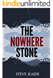 The Nowhere Stone