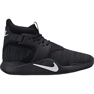 the best attitude 2a516 3fb27 Amazon.com   Nike Men s Incursion Mid SE Basketball Shoe   Basketball