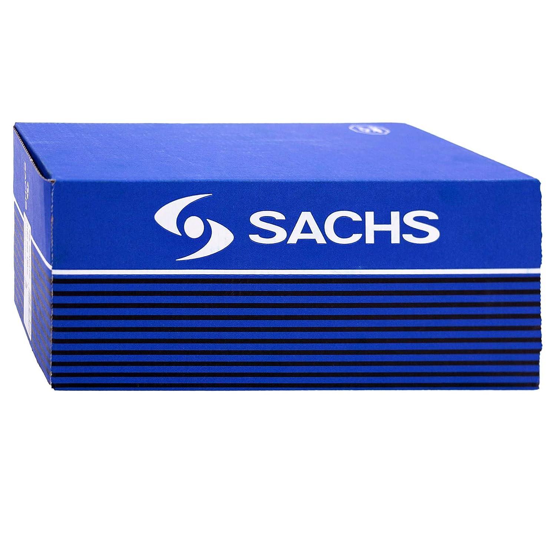 Sachs 3182 654 190 Sistemas Hidráulicos de Embrague: Amazon.es: Coche y moto