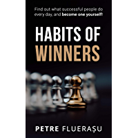Habits of Winners (English Edition)