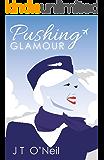Pushing Glamour