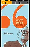 Warren Buffet em 250 frases
