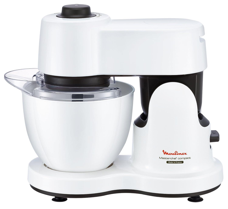 moulinex küchenmaschine amazon