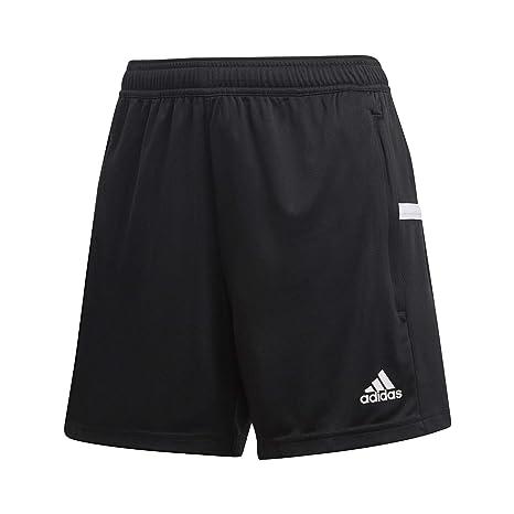 adidas Team 19, Shorts Donna