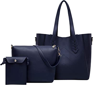 Bolso shopper piel Bolsos de Mujer   Bolso shopper, Bolsas