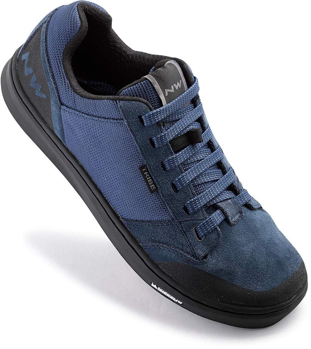 Navy//Black Fizik R4B UOMO Men/'s Road Cycling Shoes Size 36~44EUR