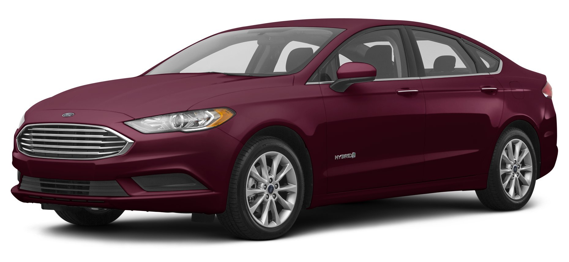 2017 mazda 6 grand touring automatic. Black Bedroom Furniture Sets. Home Design Ideas