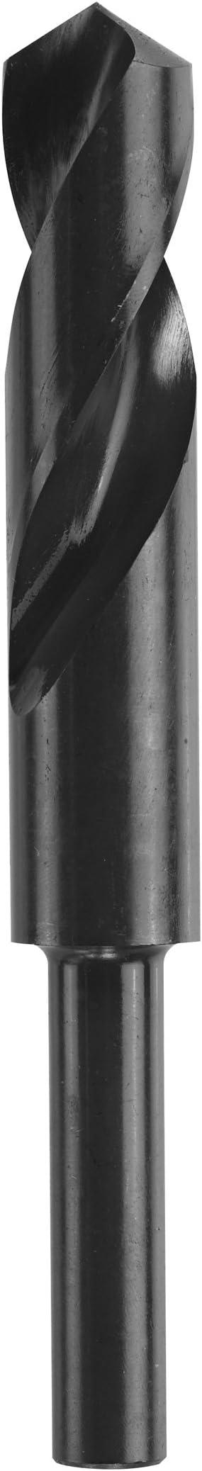 Amazon.com: Bosch bl2179 13/16 in. x 6 en. Fractional Negro ...