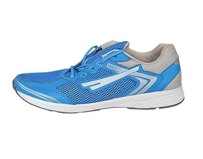los angeles b69a0 01059 SEGA Men's PU Running Shoes