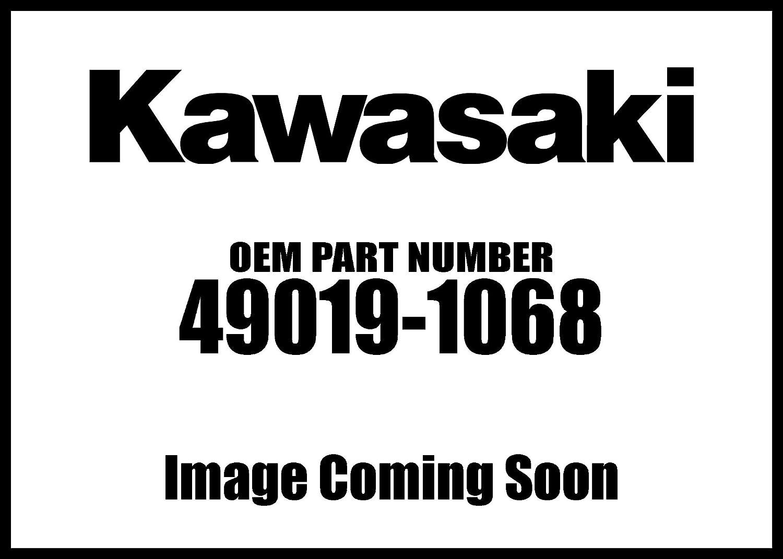 Navajo 4016cc DNJ TK422 Timing Chain Kit for 1990-1996 // Ford B4000 Explorer Ranger // 4.0L // OHV // V6 // 12V // 245cid Mazda//Aerostar