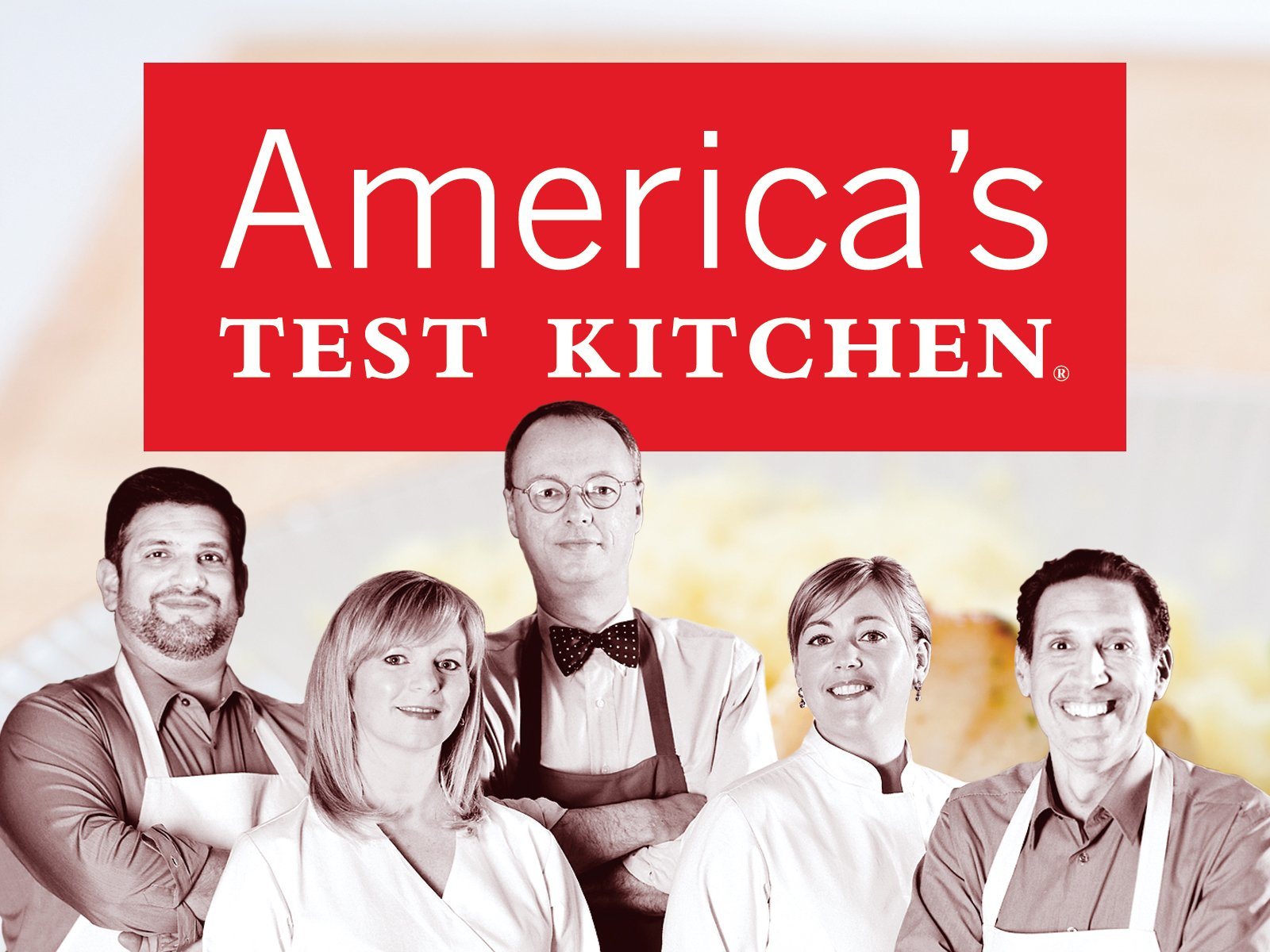 Amazon America s Test Kitchen Season 12 Amazon Digital